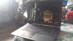 ACER LAPTOP EXCELLENT CONDITION 3 YEARS OLD $150!!