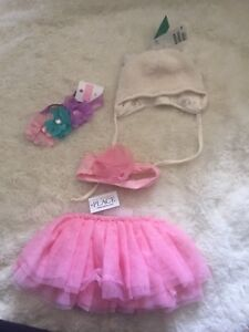 0-6 months baby clothes