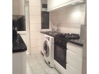 STUNNING SINGLE ROOM IN GREENFORD UB6