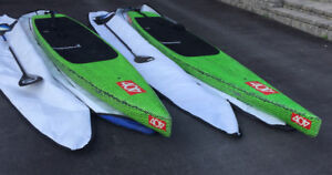 SUP BOARDS FOR SALE