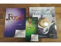 Slimming world directory and free branded foods