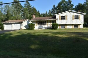 24 Halfmoon Place Valley close to 104 exit NOW MLS