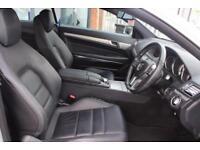 Mercedes E350 BLUETEC AMG SPORT-SAT NAV-HEATED SEATS