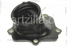 wanted yz250 carb joint 2000-2001