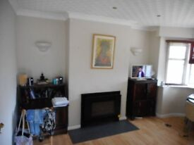 Unique renting opportunity of 1 bedroom apartment