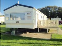 static caravan for sale whitecliff bay isle of wight bembridge hampshire not far from dorset