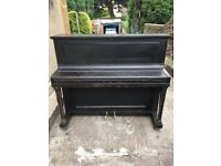 Beautiful Piano available for collection