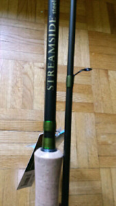 Float rod for sale brand new never used.