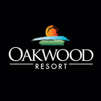 Oakwood Resort Sous Chef for Dave's Pub & Grill