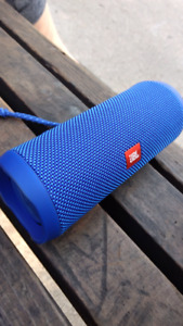 New Jbl weater proof speaker
