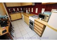 5 bedroom house in Kimberley Gardens, Harringay, N4