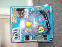 Namco TV game