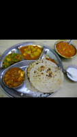 Indian food tiffin service in windsor.