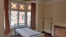 Room/bedsit to rent in Hereford City Centre £85 per week