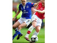CHEAPEST LADIES FOOTBALL WITH ALL THE QUALITY