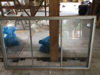 Everest secondry double glazing