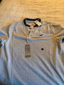 Brand new with tags, Hollister size large $15