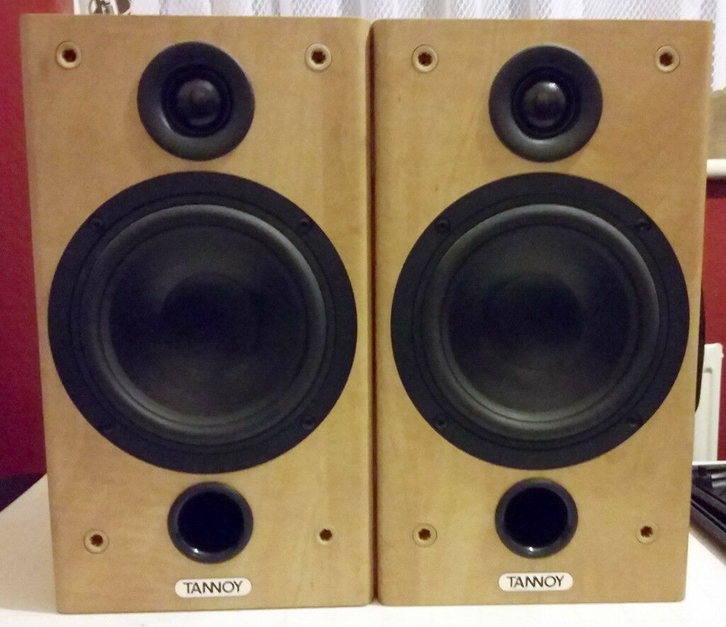 ls audio space audiophile bookshelf audiospace review speakers