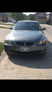 BMW 528 xdrive for Sale