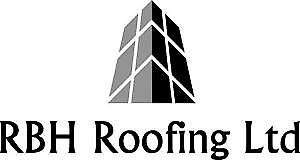 Flat Roofing Specialists - RBH Roofing Ltd.