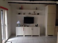 £350 p/w Beautiful studio apartment to rent 3 minutes from Benidorm Beach