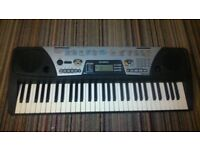 keyboard for sale (Excellent Condition)
