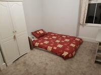 double bedroom to rent in Aberystwyth, £350 all bills included