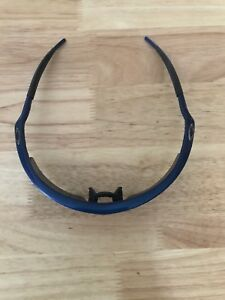Oakley M frame w/ Case