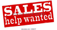 Advertising Sales Affiliates Wanted