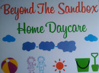 Before & After School Daycare available for Railton and Sydenham