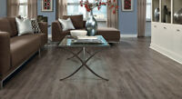 Looking For Laminate Flooring Cash Jobs 85 Cents SQFT