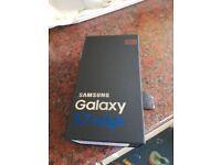 Samsung 7 edge 32gb