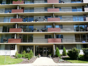 Close to Downtown and Amenities
