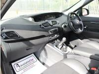 Renault Scenic 1.5 dCi 110 Dynamique TomTom 5dr