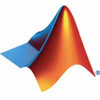 MATLAB, Dynare and Latex Tutoring! CLICK HERE!