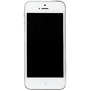 IPHONE 5 32GB FOR ONLY 125$ URGENT