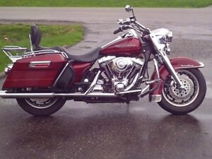 SWEET ROAD KING  $8500 FIRM