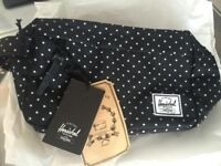 Hershel Pouch - Brand New -50% off
