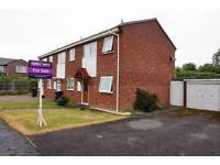 Ideal starter home or buy to let