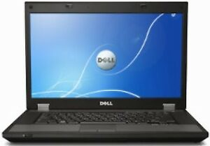Excellent Dell Business Laptop, Core i3 2.27GHz/3G/160G,Like New