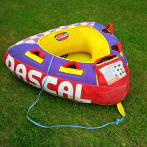 Towable Tube for sale