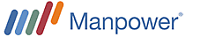 Job Seekers, Look No Further Manpower is here to Help!