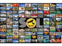 Sol CCTV