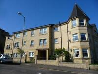 2 bedroom flat in Aitchison Place, FALKIRK, FK1