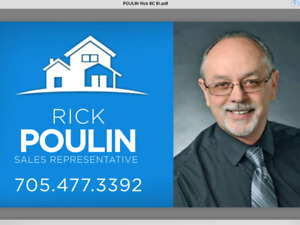 Helping You With Your Real Estate Needs