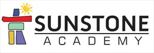 Sunstone Academy accepting applications!