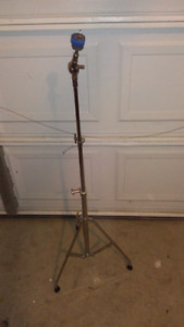 Tama drum cymbal stand