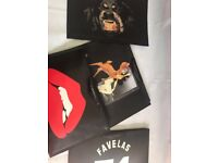 Givenchy clutch bags