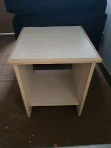 Various furniture..make an offer