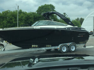 2014 Monterey 288 ss for sale